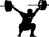 weightlifter image